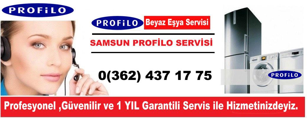 Profilo servisi